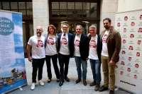 Nace el festival de series Plot, el primero en Girona