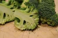 Un estudio del Peset demuestra los beneficios del brócoli para proteger los ojos de la radiación solar