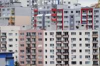 Gestha denuncia que el 61% de los alquileres de vivienda en Murcia no se declara a Hacienda