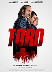 Toro - Cartel