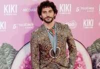 'Kiki, el amor se hace' acumula más de 3,5 millones de euros de recaudación y supera los 500.000 espectadores