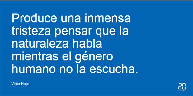 ===Frases sin desperdicio=== - Página 8 2135769