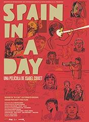 Spain in a Day - Cartel
