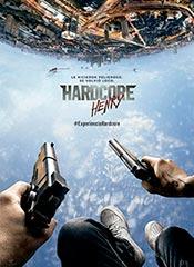 Hardcore Henry - Cartel