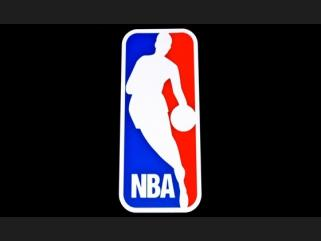 Las diez grandes Dinastías de la NBA