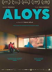 Aloys - Cartel