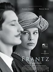 Frantz - Cartel