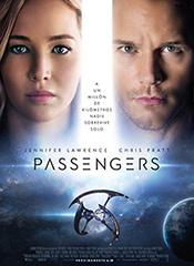 Passengers - Cartel