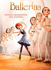 Ballerina - Cartel