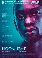 Moonlight - Cartel