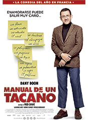 Manual de un tacaño
