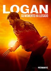 Logan - Cartel