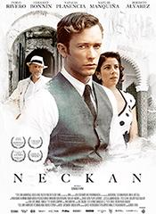 Neckan - Cartel