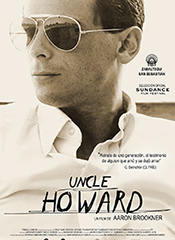 Uncle Howard - Cartel