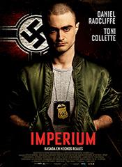 Imperium - Cartel
