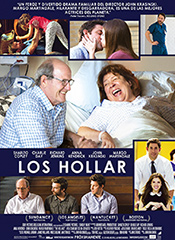 Los Hollar - Cartel