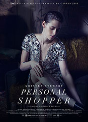 Personal Shopper - Cartel