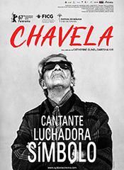 Chavela - Cartel