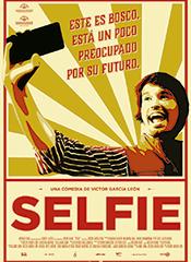 Selfie - Cartel