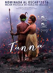 Tanna - Cartel