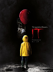 It - Cartel