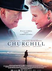 Churchill - Cartel