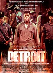 Detroit - Cartel