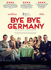 Bye Bye Germany - Cartel