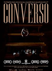 Converso - Cartel
