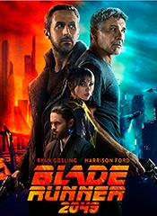 Blade Runner 2049 - Cartel