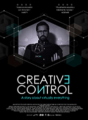 Creative Control - Cartel