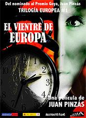 El vientre de Europa