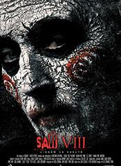 Saw VIII - Cartel