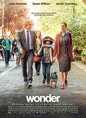 Wonder - Cartel