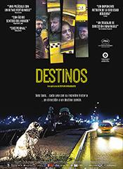 Destinos - Cartel