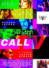 Call TV  - Cartel
