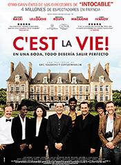C'est la vie - Cartel