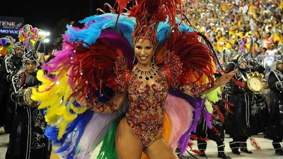 CarnavalRioJaneiro