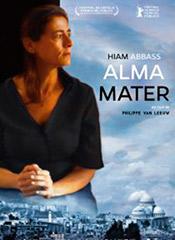 Alma mater - Cartel
