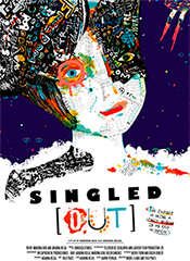 Singled [Out]  - Cartel