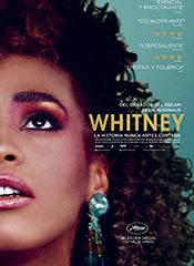 Whitney - Cartel