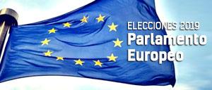 Tanta Europa por conocer, la actualidad del Parlamento Europeo