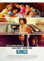 Kings - Cartel
