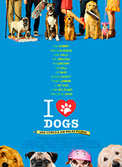 I Love Dogs - Cartel