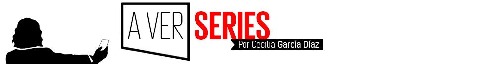A ver series