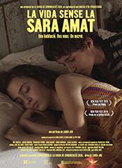 La vida sin Sara Amat