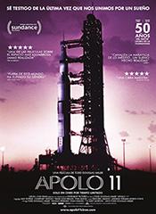 Apolo 11