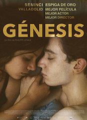 Génesis