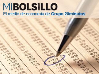 Especial MiBolsillo