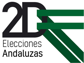 Elecciones en Andaluc�a 2015